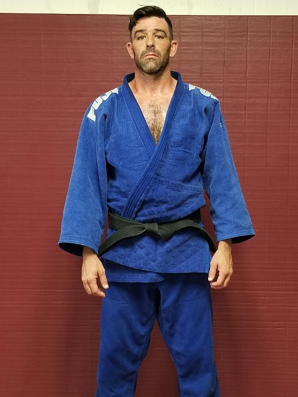 Judo in Omaha NE | Sempai Judo Academy